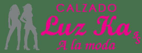 calzaluzka